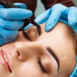 Permanent Make Up Bern Immer perfekt geschminkt
