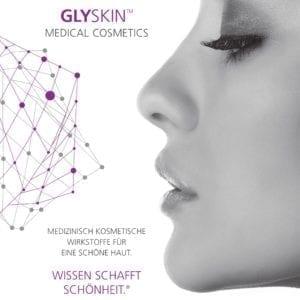 Harmonischer Teint Gly Skin