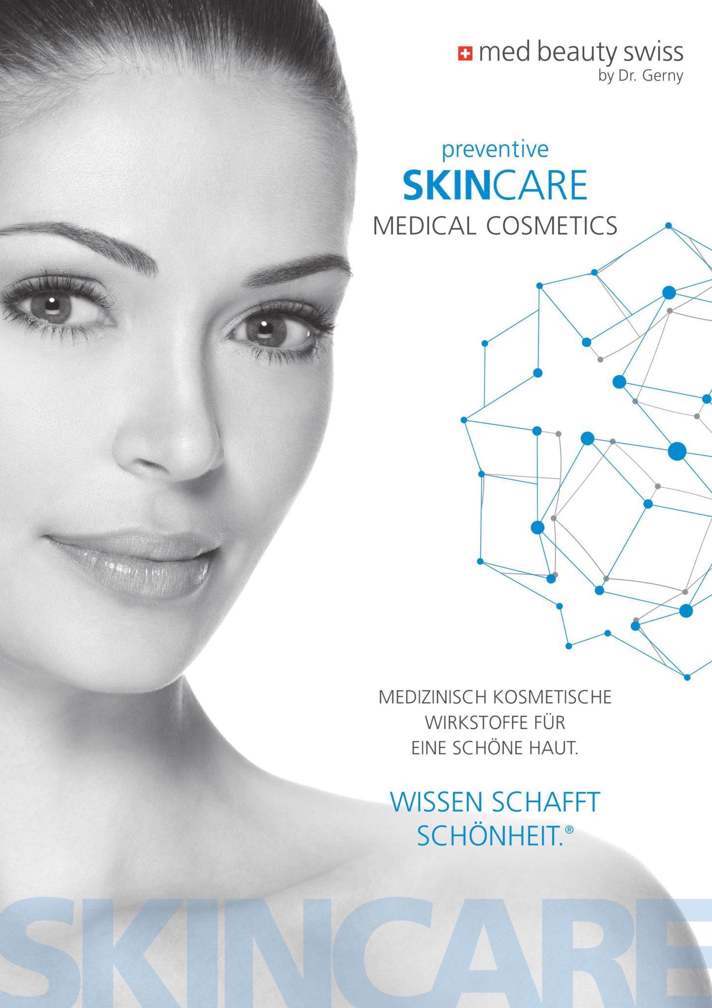Preventive SkinCare
