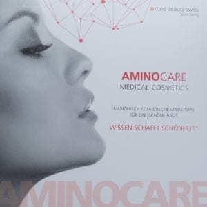 Anit Aging Aminocare