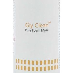 GlyClean_PureFoamMask