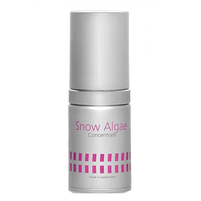 Med Beauty Swiss Snow Alge Concentrate online shop bestellen