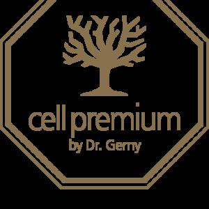 Cell Premium - Stammzellen für Ihre Haut!