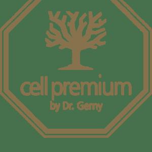 Cell-Premium-online-shop-schweiz