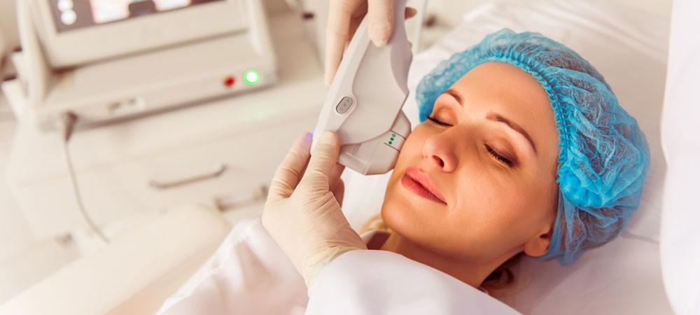 hifu Ultherapy in Bern faltenfrei ohne OP