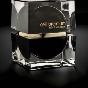 med beauty swiss cell premium light forte cream online shop