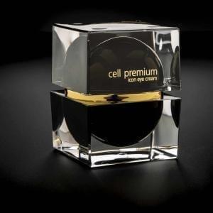 med beauty swiss cell premium eye cream online shop