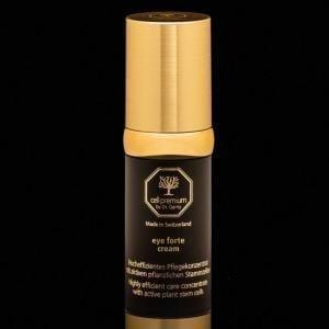 Med Beauty Swiss Cell premium Eye Forte Cream online Shop