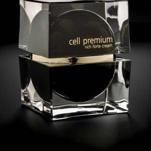 med beauty swiss cell premium rich forte cream online shop