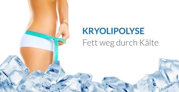 Kryolipolyse | CoolSculpting