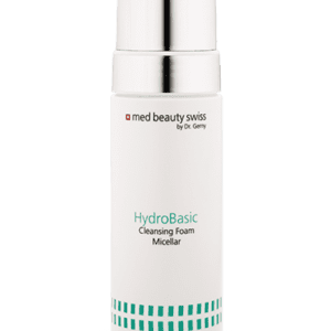 Med Beauty Swiss online bestellen Hydro Basic Cleansing Foam