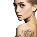 Tattooentfernung in Bern im Madame Beauty Institut. Die Laser Experten in Bern.