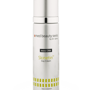 Skinetin Day Cream Med Beauty Swiss online bestellen. Online Shop