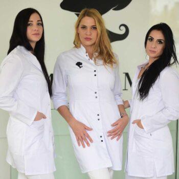 Kosmetik Bern Beauty Institut in Bern für Ihre Schönheit