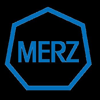 Faltenunterspritzung & Unterspritzung in Bern
