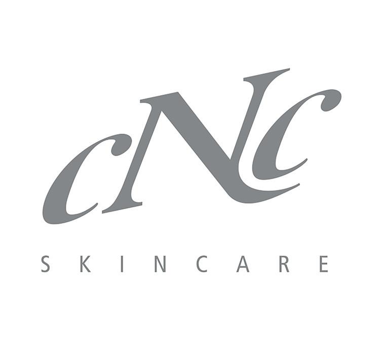 CNC Skincare Kosmetik Bern