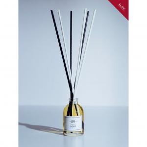 Raumduft Dore Aromatic 89 jetzt online bestellen.