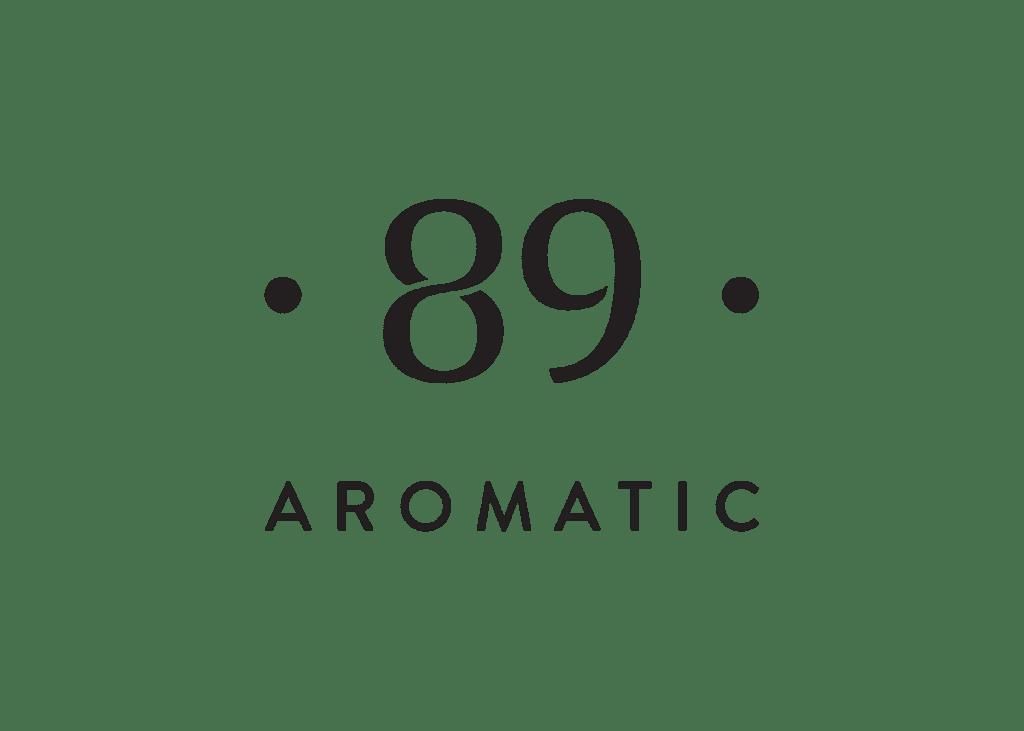 Aromatic89 Raumdüfte online bestellen.